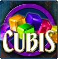 Cubis 3D