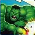 Hulk - The Ultimate Revenge