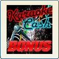 Karaoke Cash