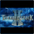 Thunderstruck 2