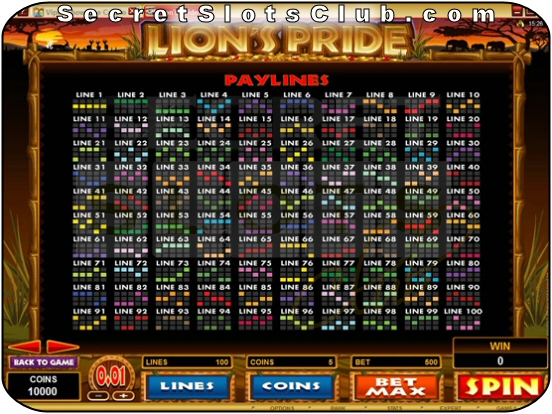 play wheel of fortune slot machine online book of ra spiel
