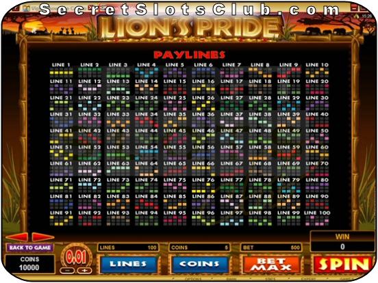 wheel of fortune slot machine online free book of ra spielen