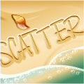 Summertime Scatter Symbol