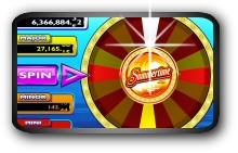 wheel of fortune slot machine online jetzt spilen