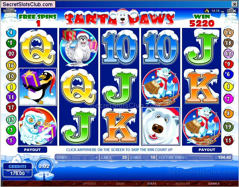 Casino X  играть бесплатно без регистрации в Казино Х