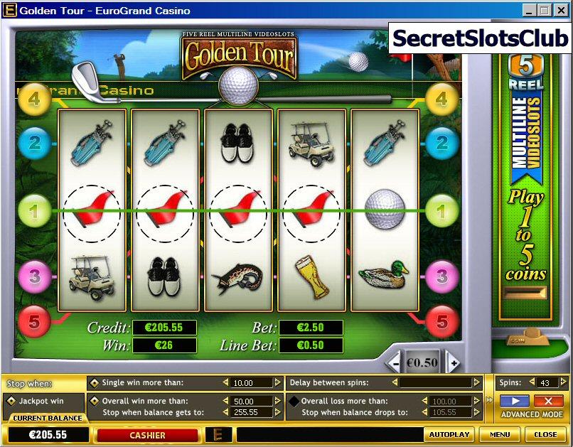 Казино онлайн vezun27 отзывы площадь казино