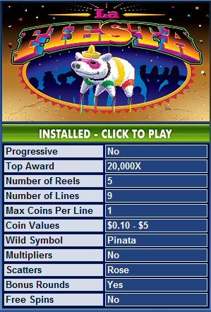 99 slot machines casino bonus codes