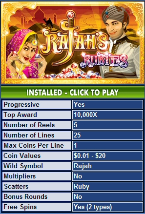 slot machines online free book of ra free